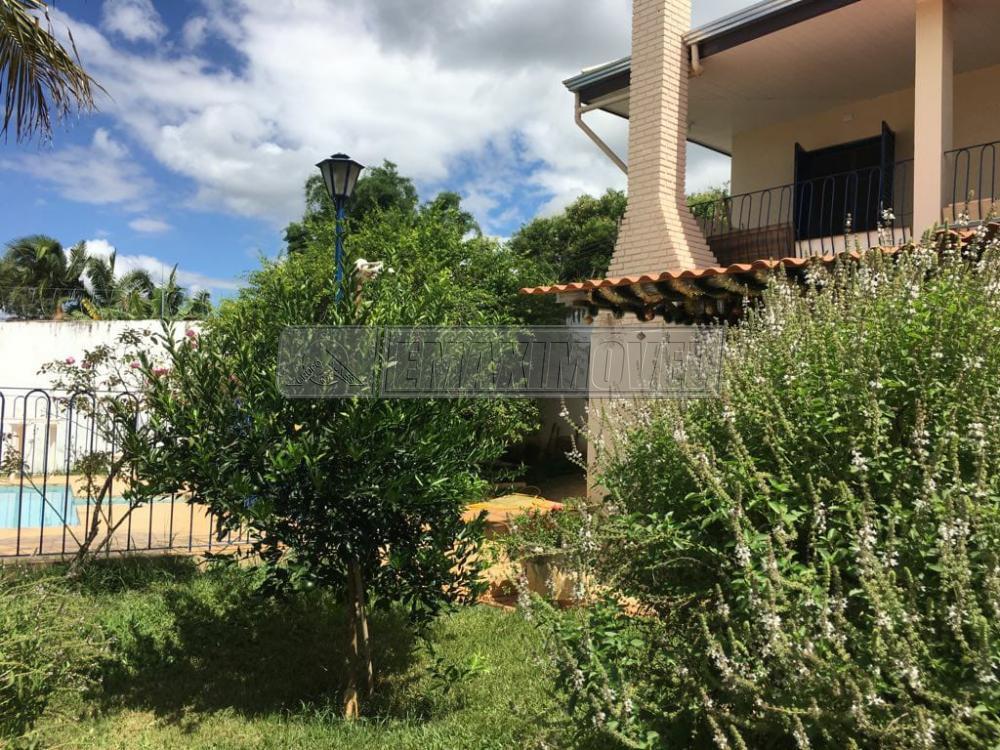 Comprar Rurais / Chácara em Araçoiaba da Serra apenas R$ 1.100.000,00 - Foto 27