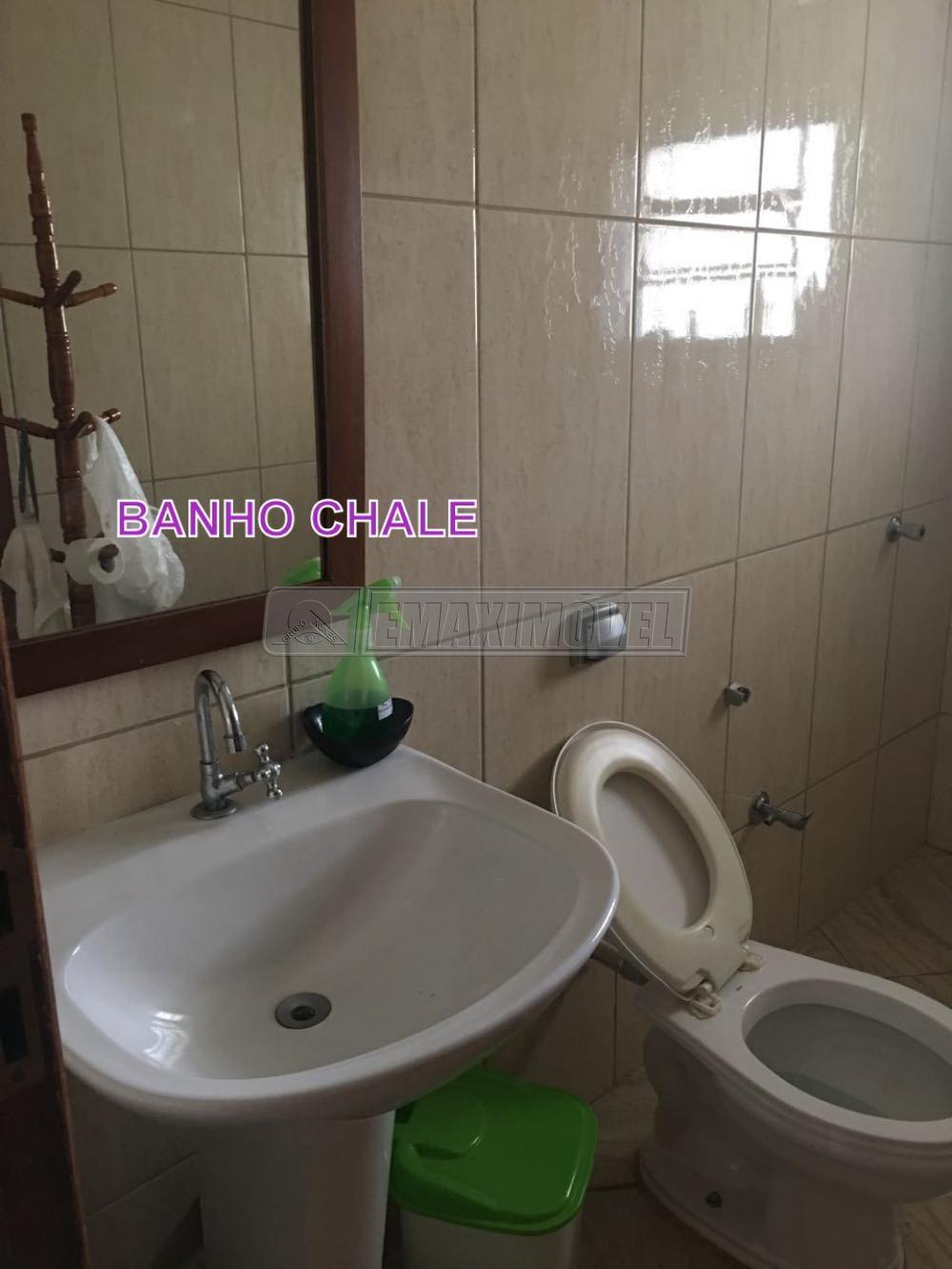 Comprar Rurais / Chácara em Araçoiaba da Serra apenas R$ 1.100.000,00 - Foto 32