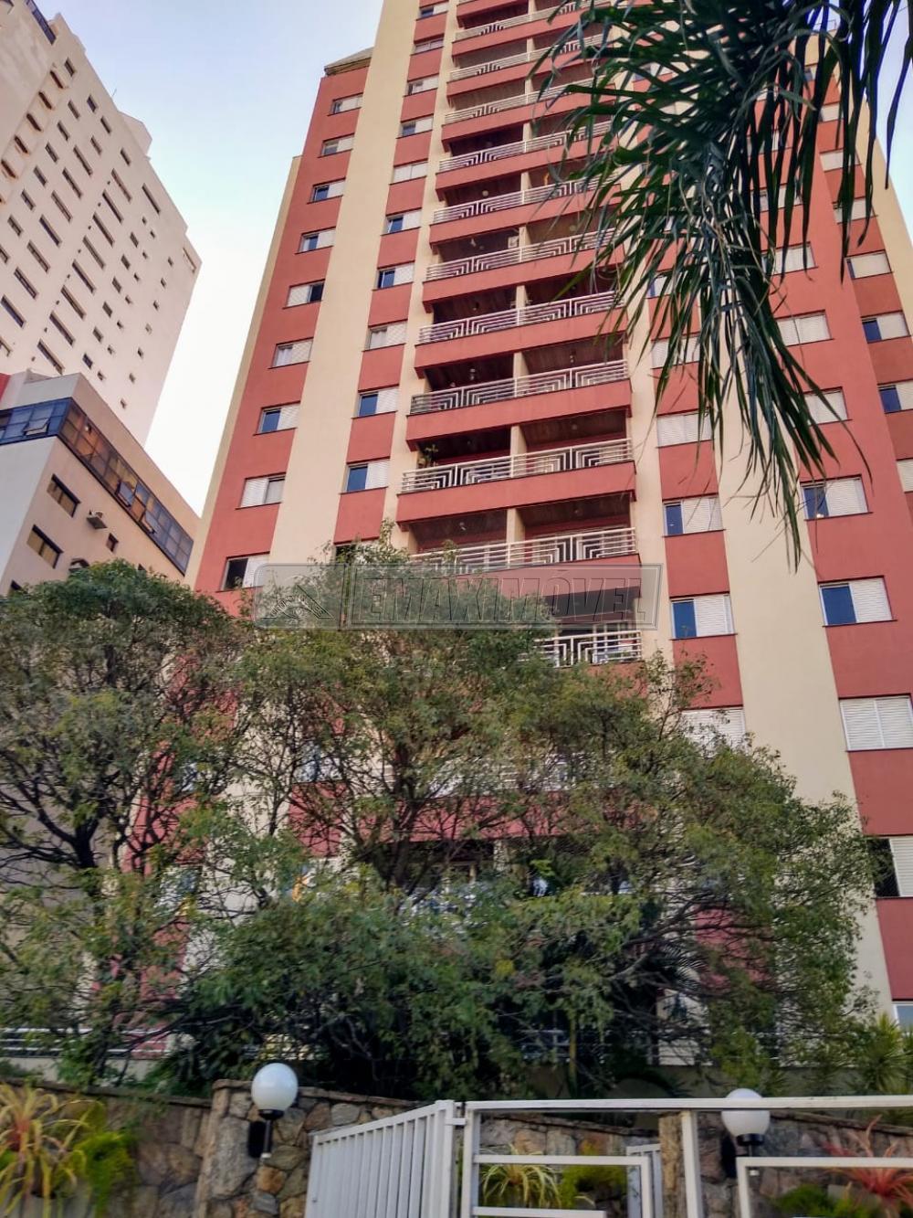 Comprar Apartamento / Padrão em Sorocaba R$ 1.166.000,00 - Foto 1