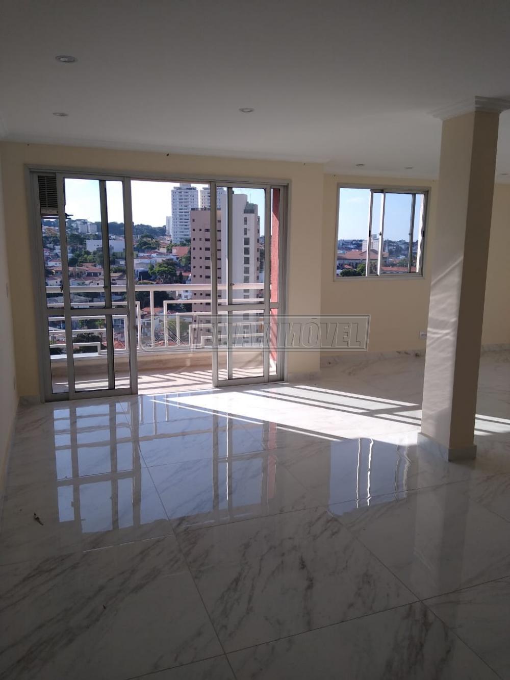 Comprar Apartamento / Padrão em Sorocaba R$ 1.166.000,00 - Foto 5