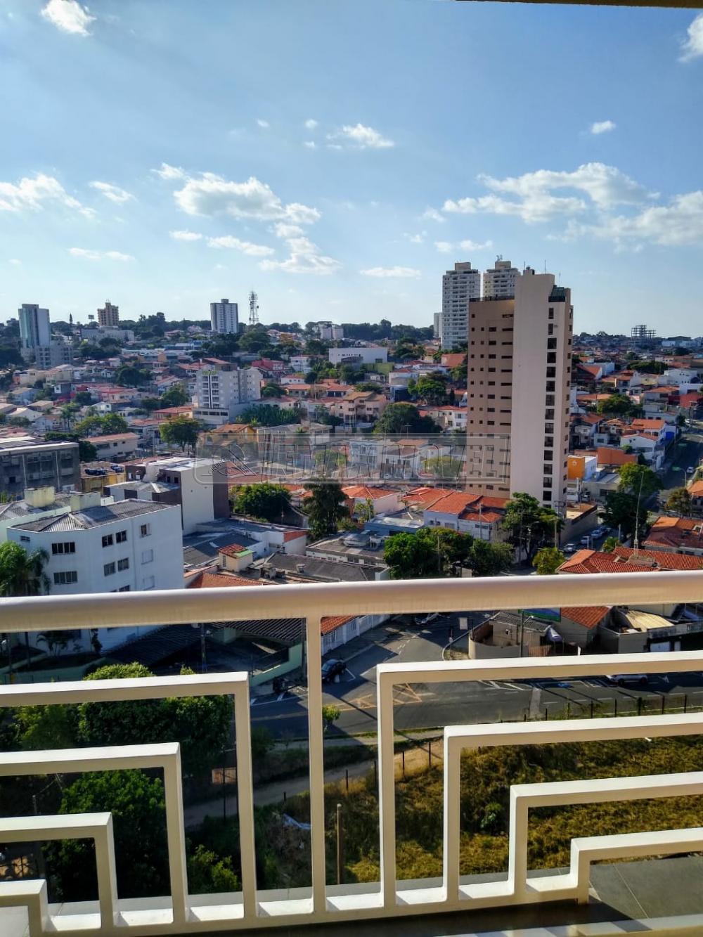 Comprar Apartamento / Padrão em Sorocaba R$ 1.166.000,00 - Foto 6