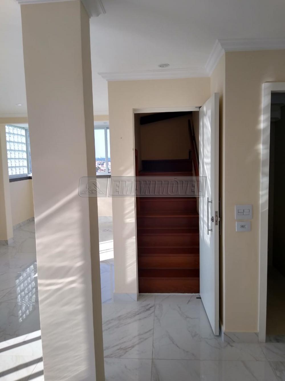 Comprar Apartamento / Padrão em Sorocaba R$ 1.166.000,00 - Foto 10