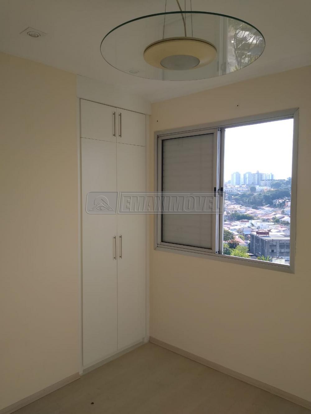 Comprar Apartamento / Padrão em Sorocaba R$ 1.166.000,00 - Foto 13