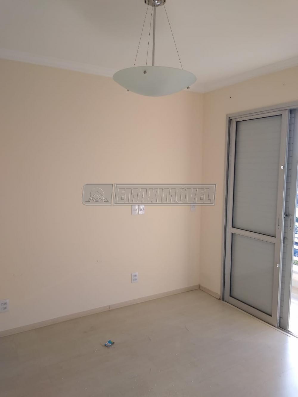 Comprar Apartamento / Padrão em Sorocaba R$ 1.166.000,00 - Foto 16