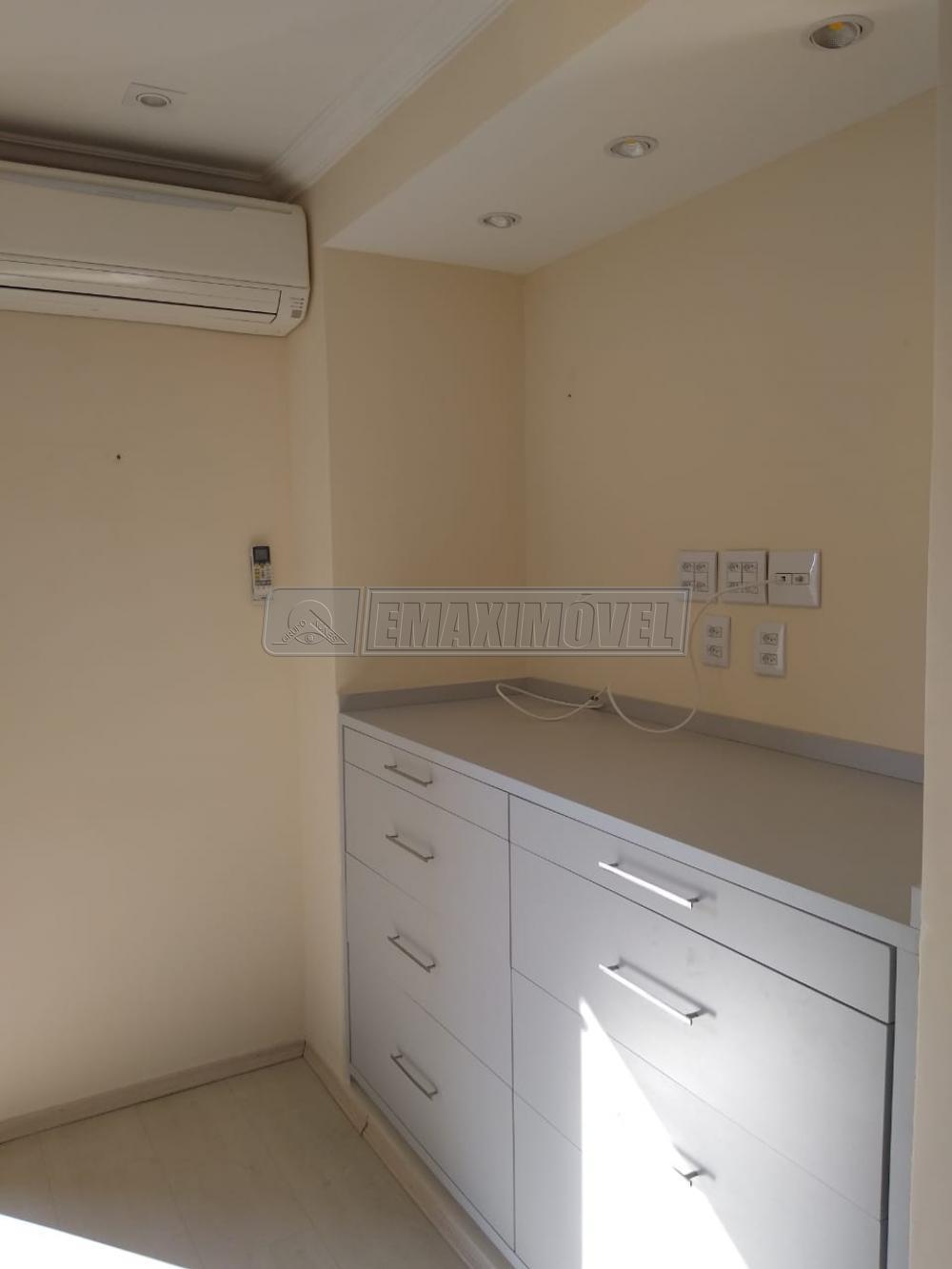 Comprar Apartamento / Padrão em Sorocaba R$ 1.166.000,00 - Foto 19
