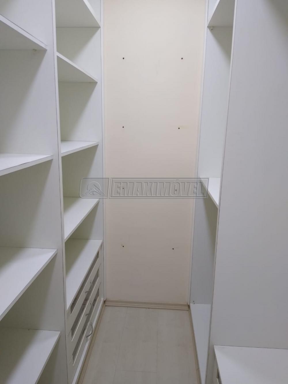 Comprar Apartamento / Padrão em Sorocaba R$ 1.166.000,00 - Foto 20