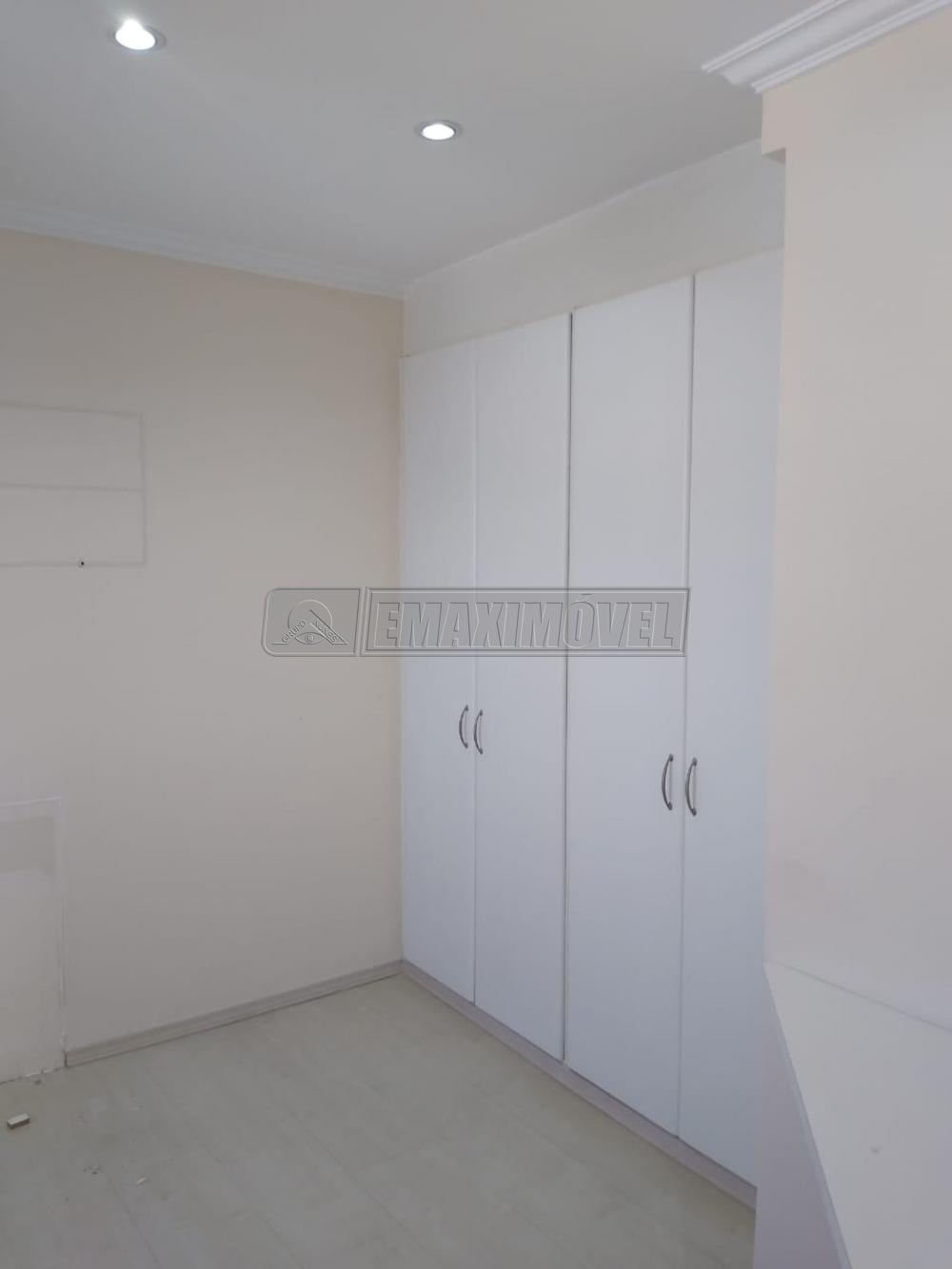 Comprar Apartamento / Padrão em Sorocaba R$ 1.166.000,00 - Foto 22
