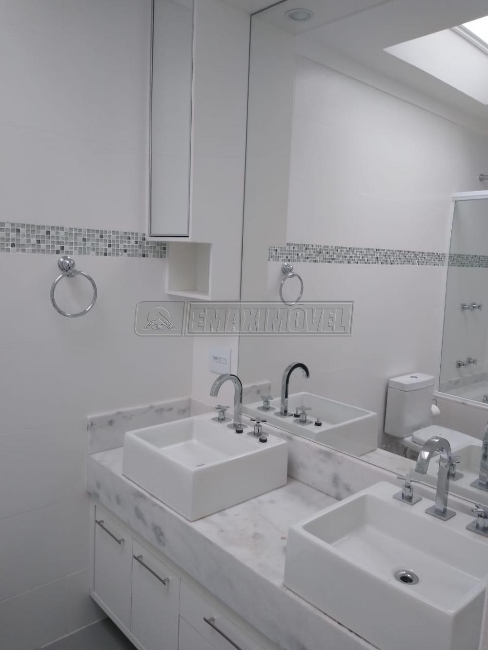 Comprar Apartamento / Padrão em Sorocaba R$ 1.166.000,00 - Foto 25