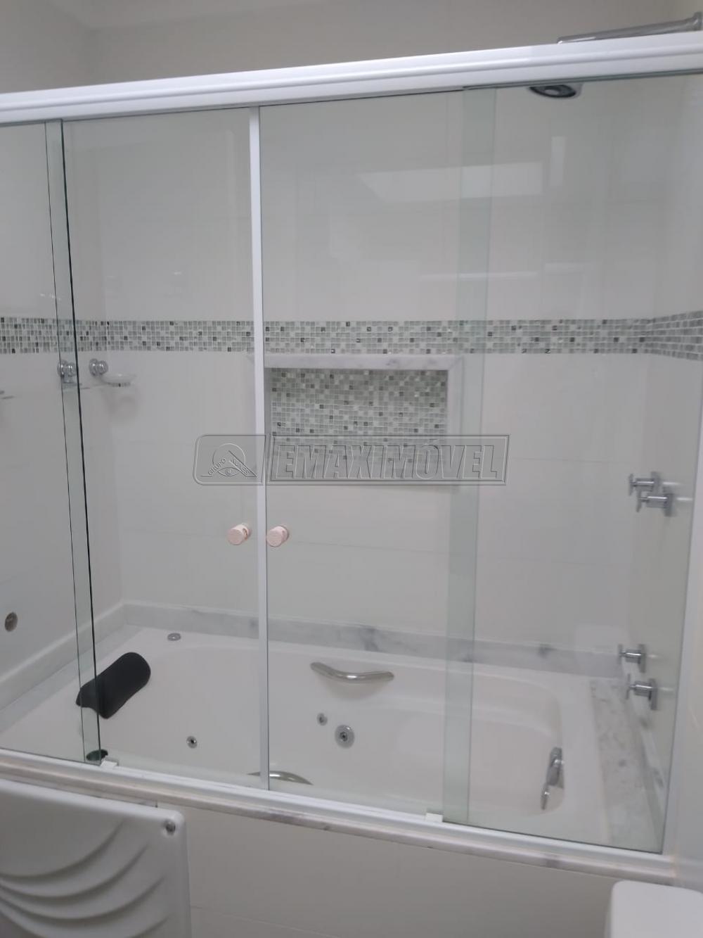 Comprar Apartamento / Padrão em Sorocaba R$ 1.166.000,00 - Foto 27