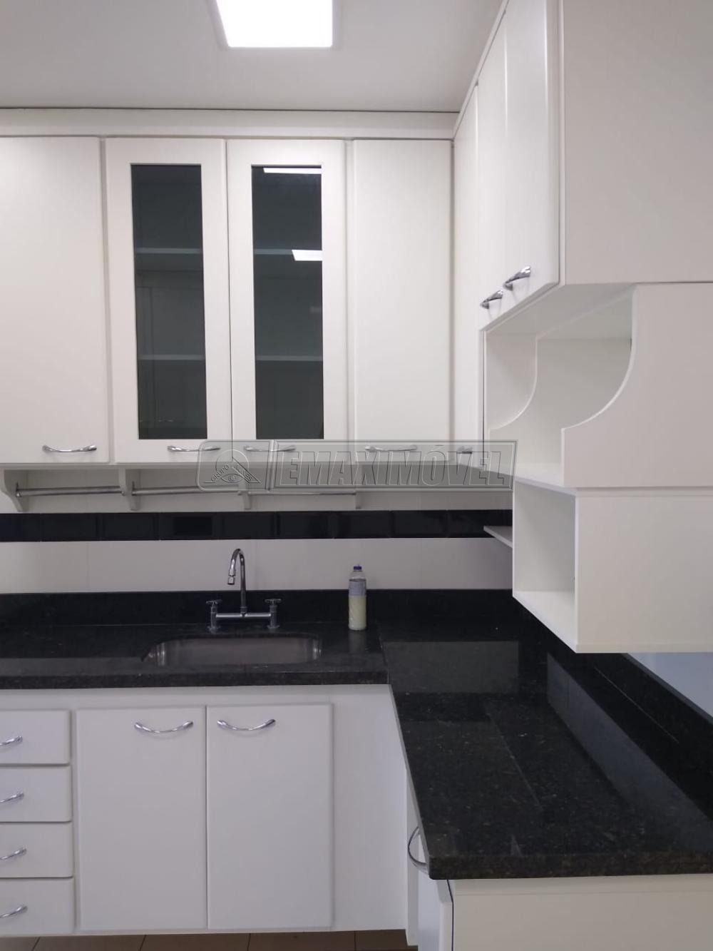 Comprar Apartamento / Padrão em Sorocaba R$ 1.166.000,00 - Foto 29