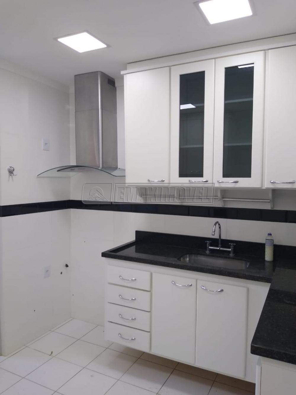 Comprar Apartamento / Padrão em Sorocaba R$ 1.166.000,00 - Foto 30