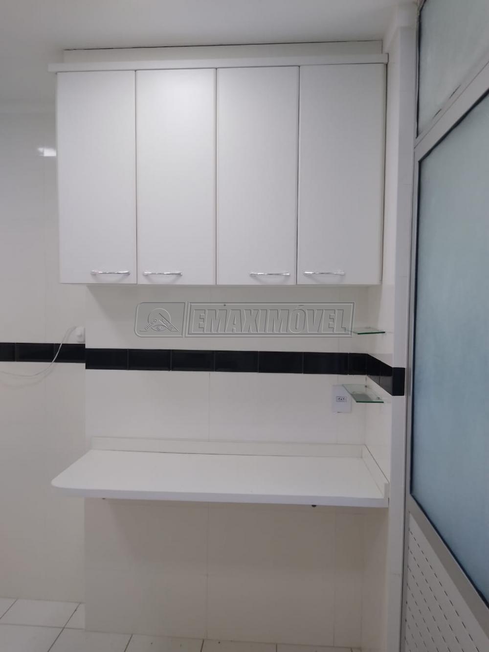 Comprar Apartamento / Padrão em Sorocaba R$ 1.166.000,00 - Foto 32