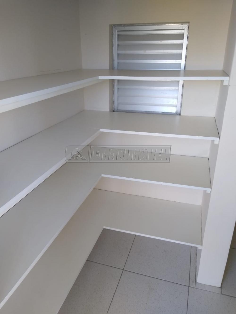 Comprar Apartamento / Padrão em Sorocaba R$ 1.166.000,00 - Foto 33