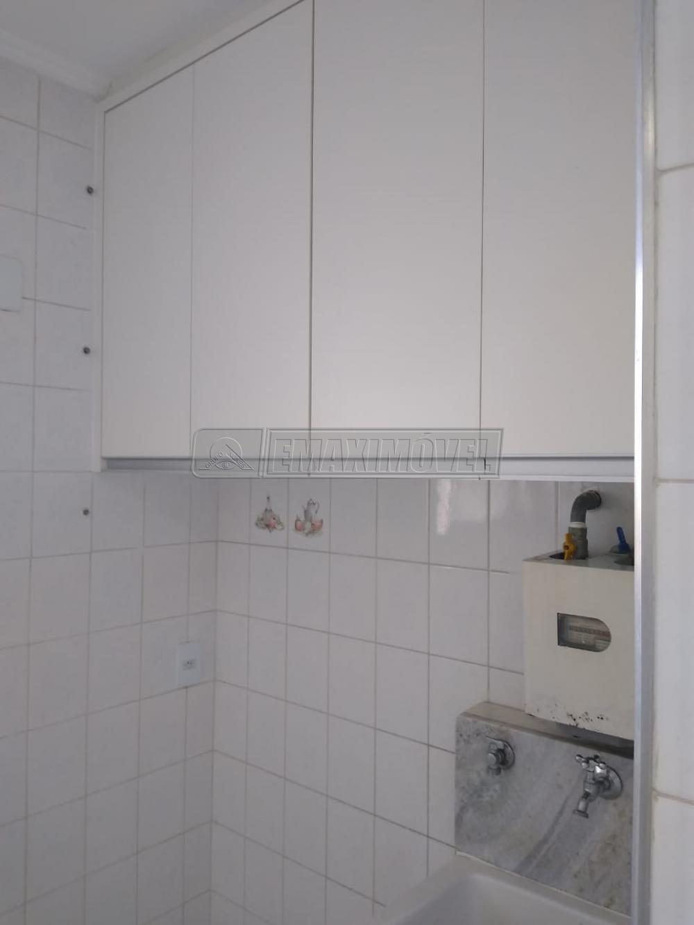 Comprar Apartamento / Padrão em Sorocaba R$ 1.166.000,00 - Foto 35