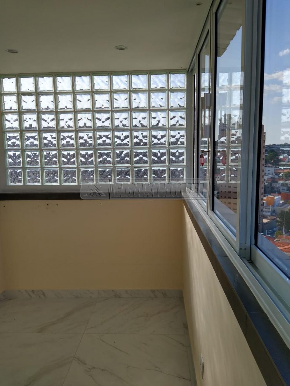 Comprar Apartamento / Padrão em Sorocaba R$ 1.166.000,00 - Foto 37