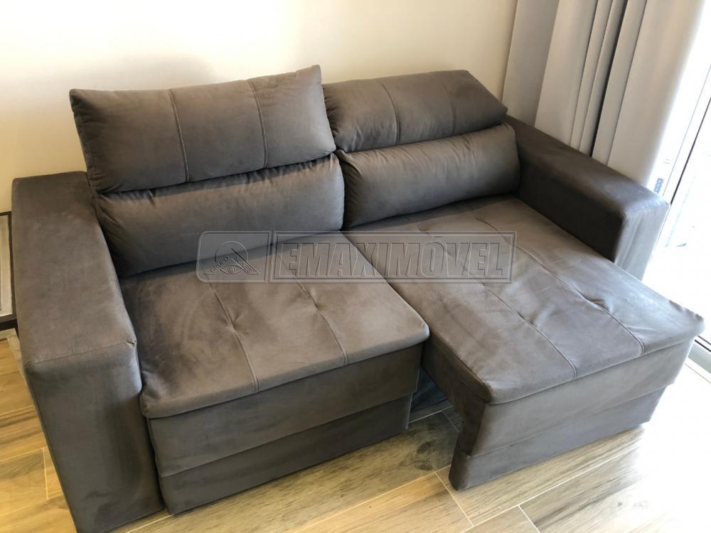 Alugar Apartamentos / Apto Padrão em Sorocaba apenas R$ 1.950,00 - Foto 2