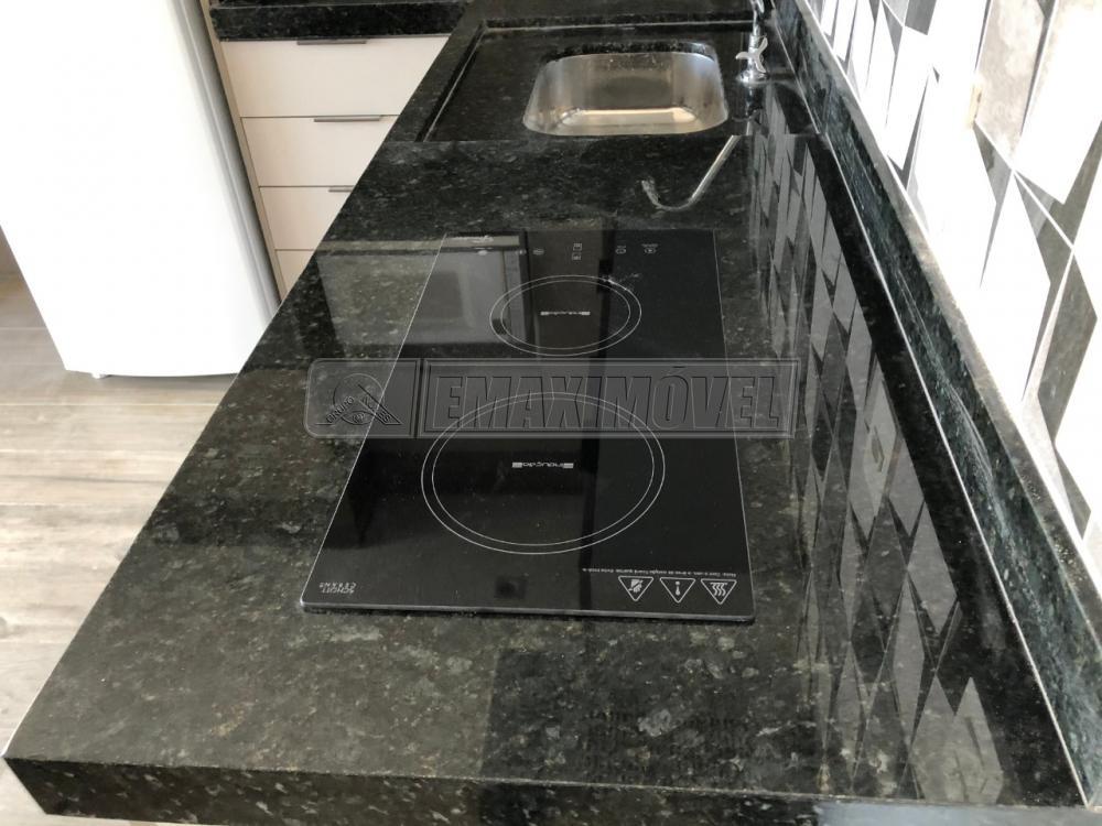 Alugar Apartamentos / Apto Padrão em Sorocaba apenas R$ 1.950,00 - Foto 9