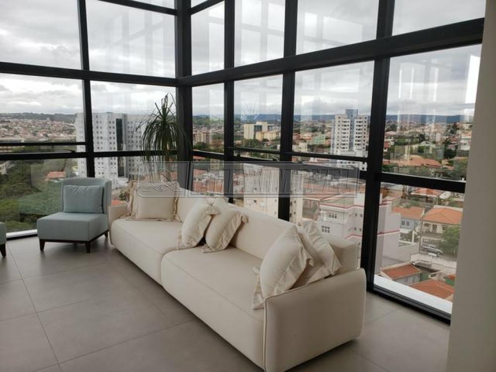 Alugar Apartamentos / Apto Padrão em Sorocaba apenas R$ 1.950,00 - Foto 13