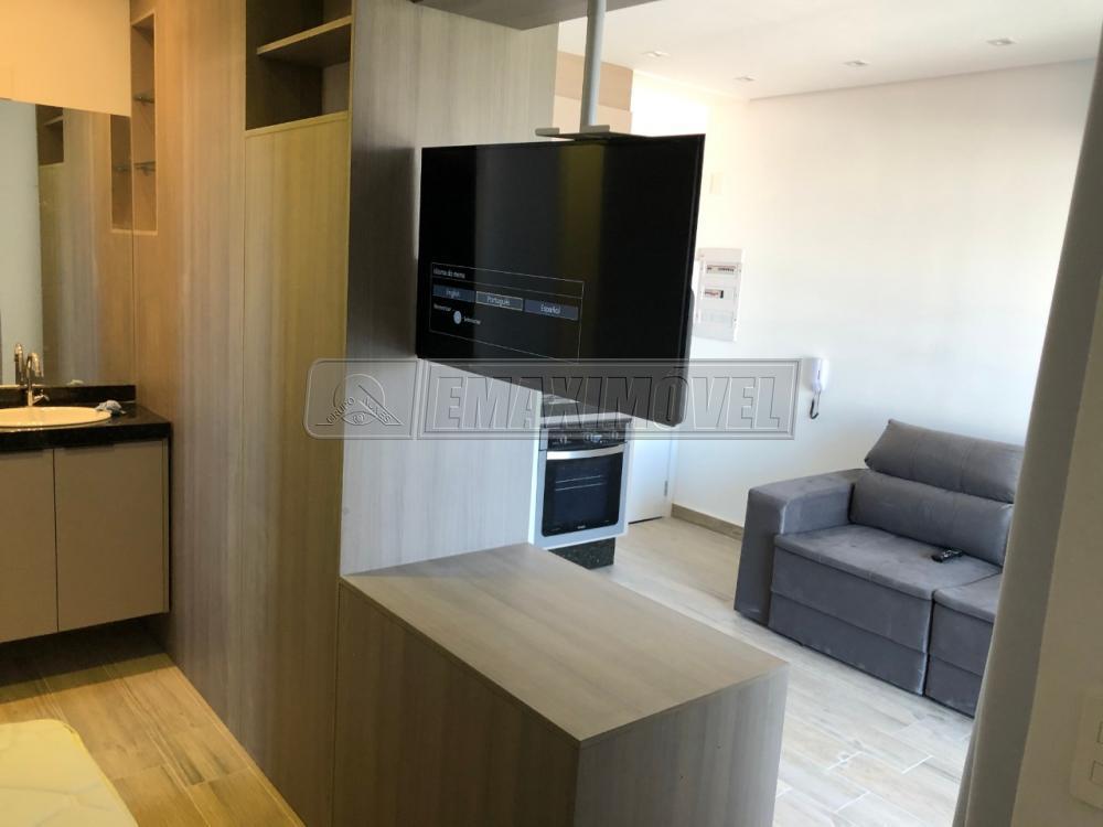 Alugar Apartamentos / Apto Padrão em Sorocaba apenas R$ 1.950,00 - Foto 5