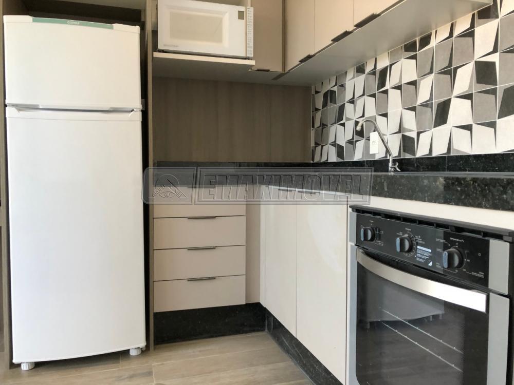 Alugar Apartamentos / Apto Padrão em Sorocaba apenas R$ 1.950,00 - Foto 6