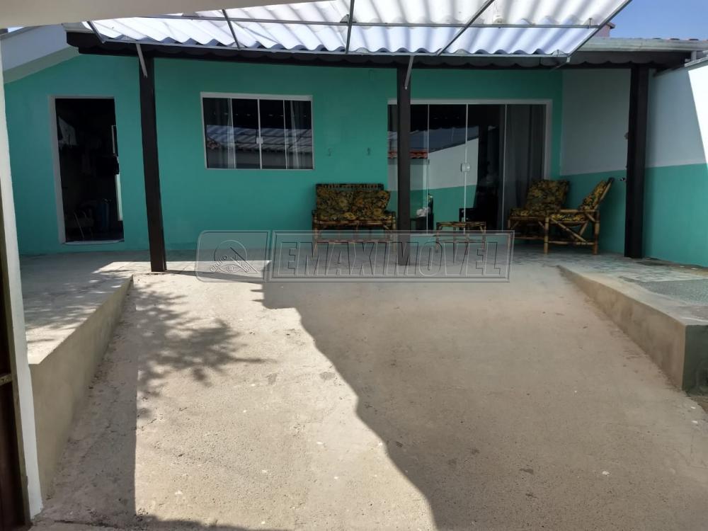 Comprar Casas / em Bairros em Votorantim apenas R$ 245.000,00 - Foto 2