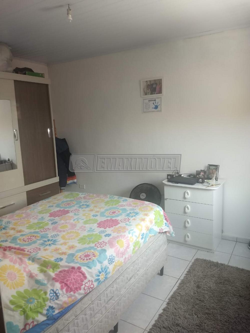 Comprar Casas / em Bairros em Votorantim apenas R$ 245.000,00 - Foto 12