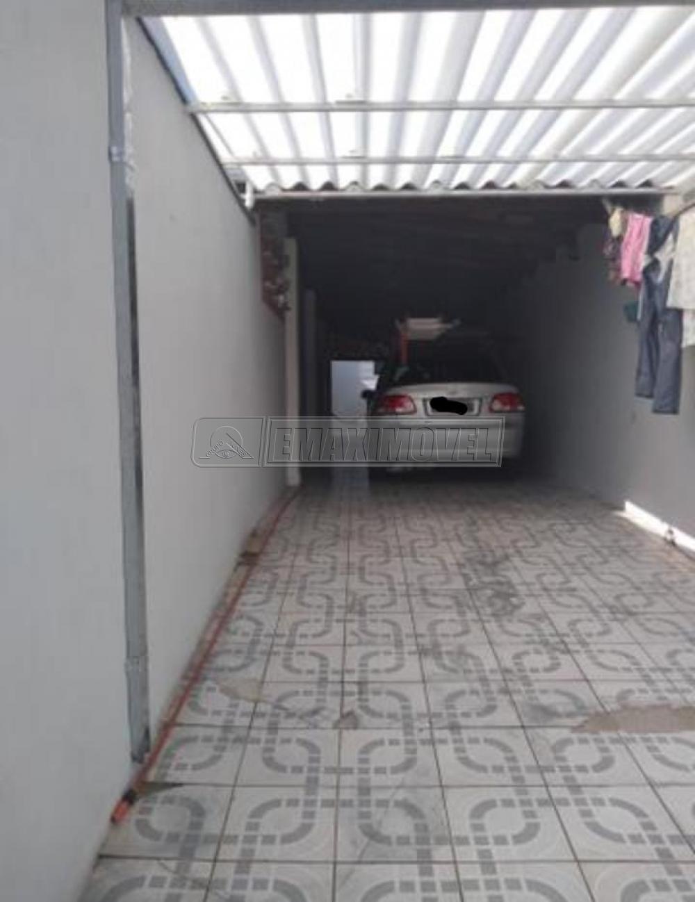 Comprar Casas / em Bairros em Votorantim apenas R$ 245.000,00 - Foto 17