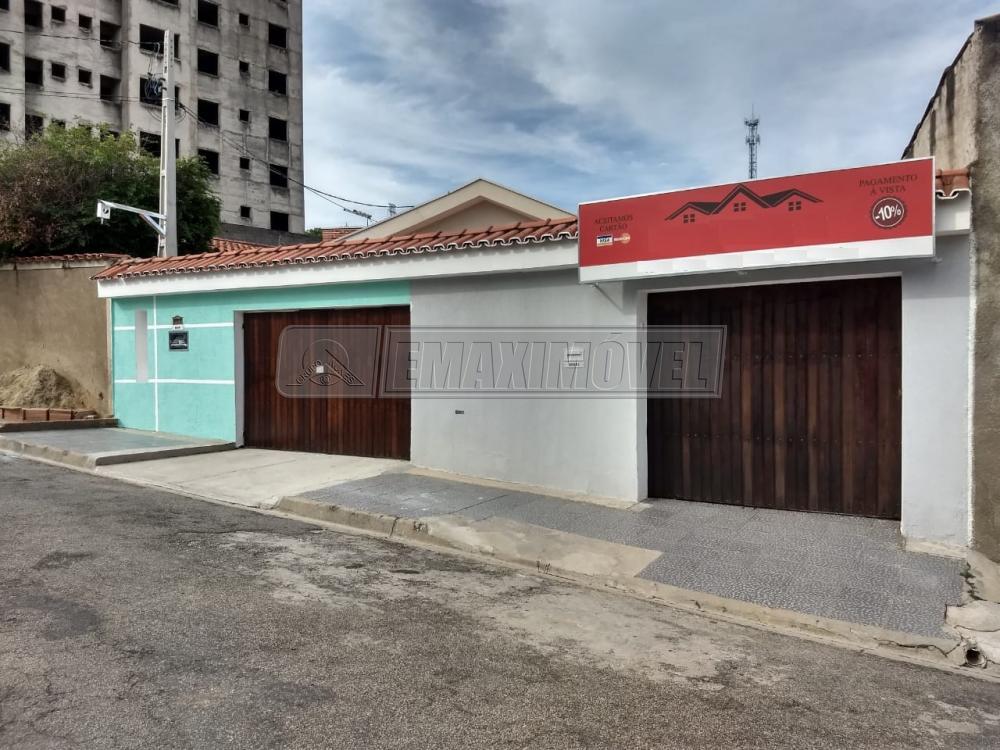 Comprar Casas / em Bairros em Votorantim apenas R$ 245.000,00 - Foto 1