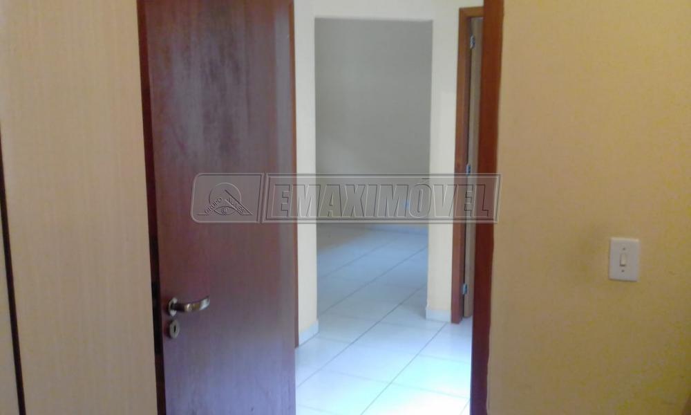 Alugar Casas / em Bairros em Sorocaba apenas R$ 700,00 - Foto 9
