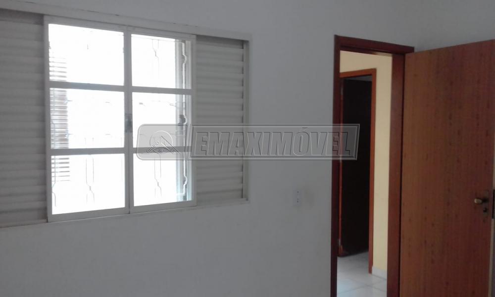 Alugar Casas / em Bairros em Sorocaba apenas R$ 700,00 - Foto 11
