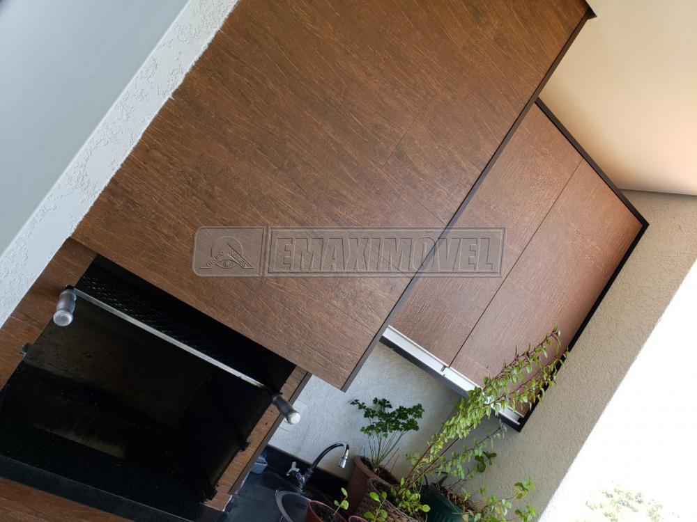 Comprar Apartamentos / Apto Padrão em Sorocaba apenas R$ 550.000,00 - Foto 13