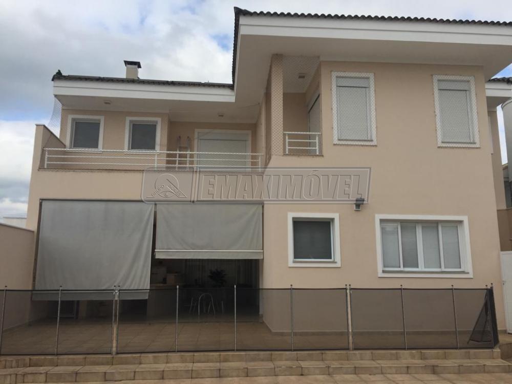 Comprar Casas / em Condomínios em Sorocaba apenas R$ 2.000.000,00 - Foto 28