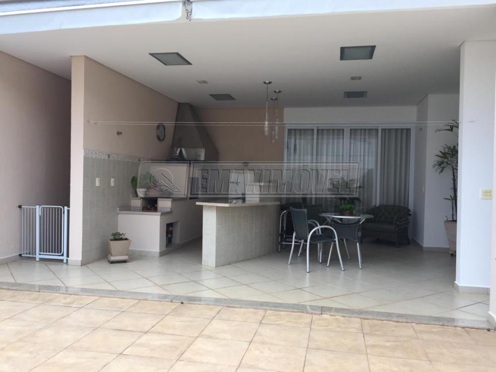 Comprar Casas / em Condomínios em Sorocaba apenas R$ 2.000.000,00 - Foto 26