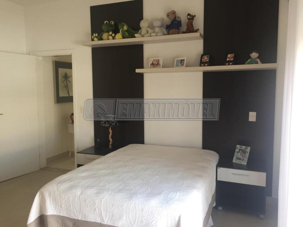 Comprar Casas / em Condomínios em Sorocaba apenas R$ 2.000.000,00 - Foto 17
