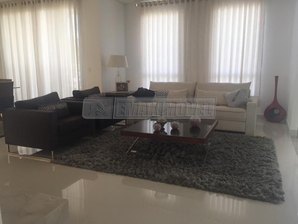 Comprar Casas / em Condomínios em Sorocaba apenas R$ 2.000.000,00 - Foto 7