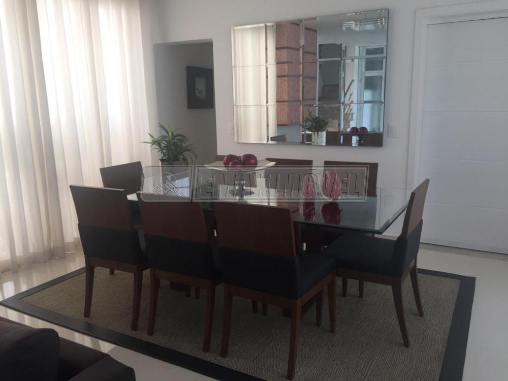 Comprar Casas / em Condomínios em Sorocaba apenas R$ 2.000.000,00 - Foto 9