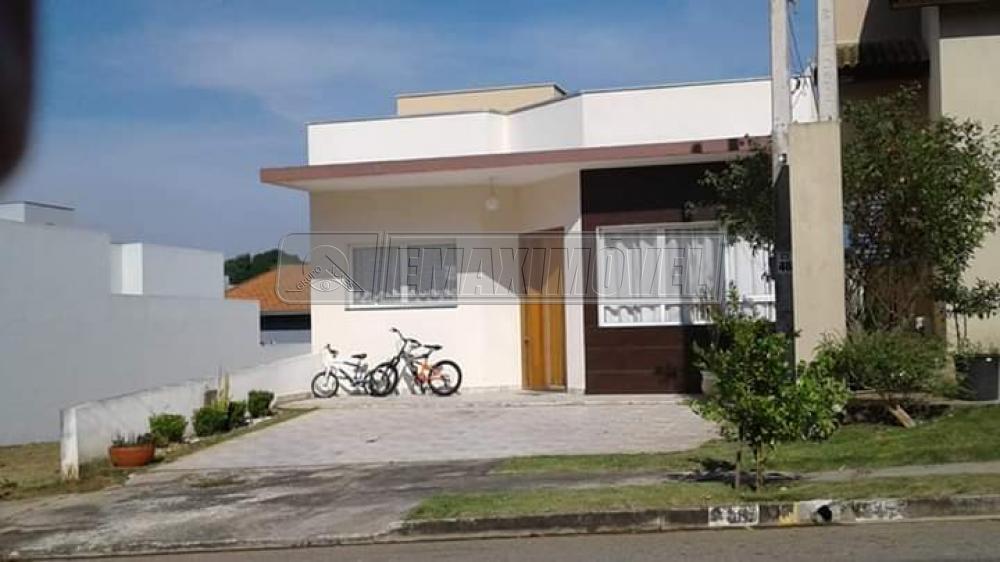 Comprar Casas / em Condomínios em Sorocaba apenas R$ 340.000,00 - Foto 1
