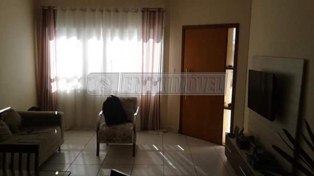 Comprar Casas / em Condomínios em Sorocaba apenas R$ 340.000,00 - Foto 2
