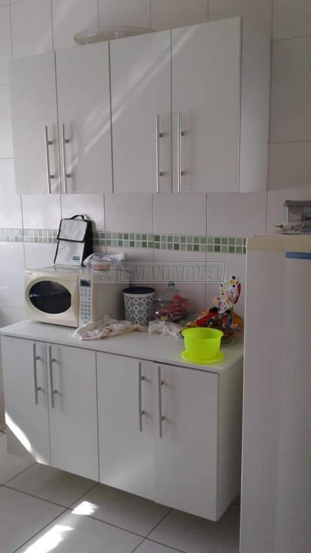 Comprar Casas / em Condomínios em Sorocaba apenas R$ 340.000,00 - Foto 7