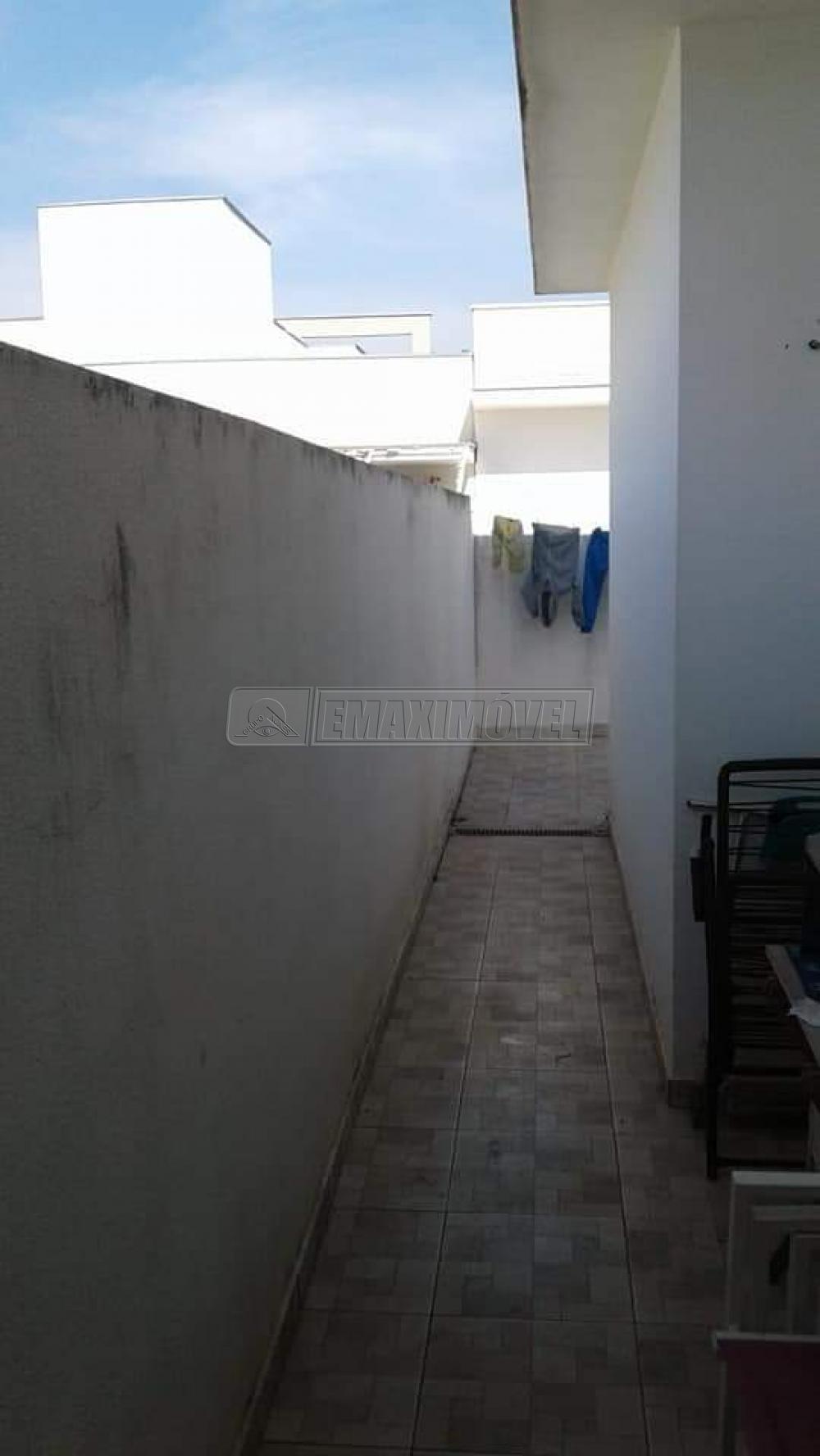 Comprar Casas / em Condomínios em Sorocaba apenas R$ 340.000,00 - Foto 10