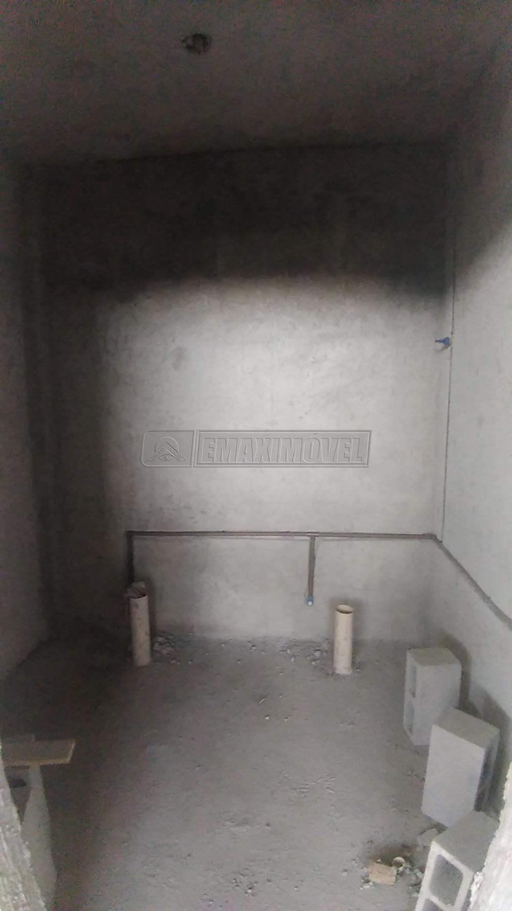 Alugar Galpão / em Bairro em Sorocaba R$ 4.500,00 - Foto 10
