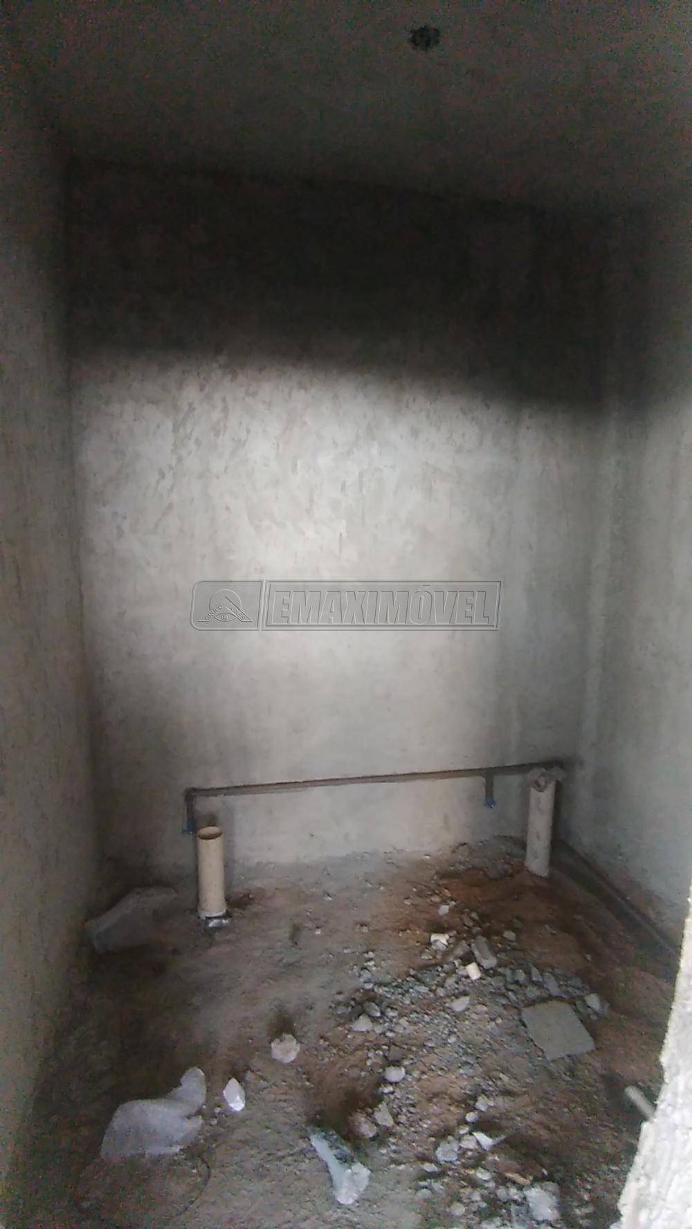 Alugar Galpão / em Bairro em Sorocaba R$ 4.500,00 - Foto 11