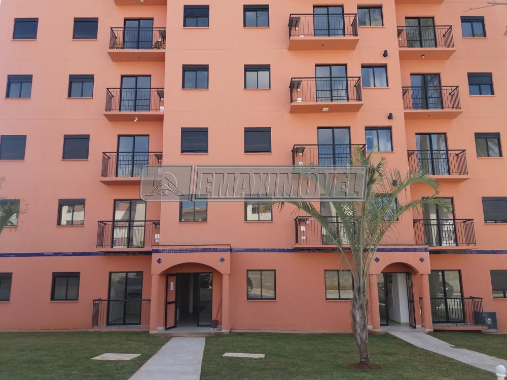 Comprar Apartamentos / Apto Padrão em Sorocaba apenas R$ 197.000,00 - Foto 2