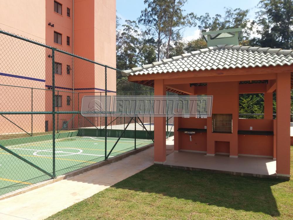 Comprar Apartamentos / Apto Padrão em Sorocaba apenas R$ 207.000,00 - Foto 5