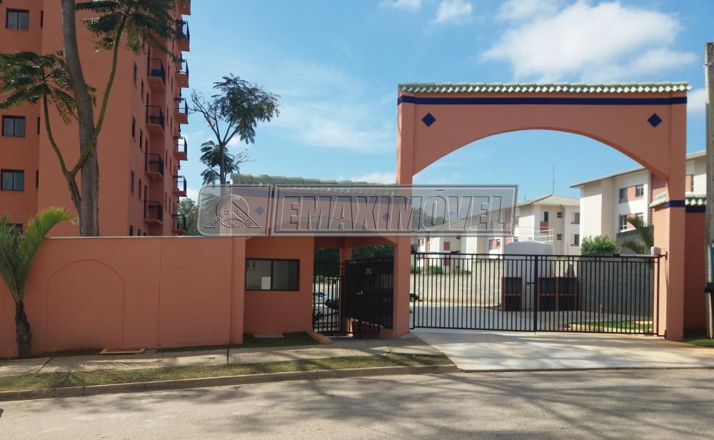 Comprar Apartamento / Padrão em Sorocaba R$ 215.000,00 - Foto 1