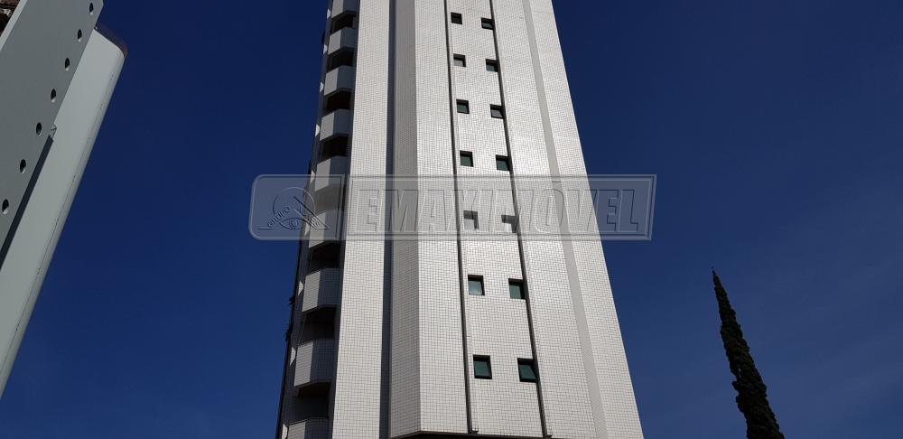 Alugar Apartamento / Padrão em Sorocaba R$ 3.800,00 - Foto 2