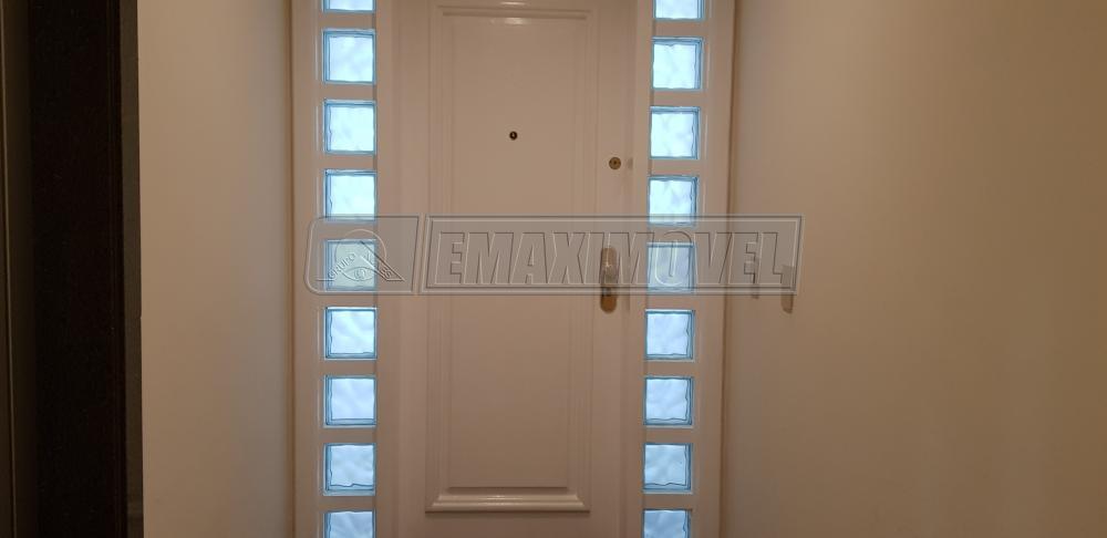 Alugar Apartamento / Padrão em Sorocaba R$ 3.800,00 - Foto 3