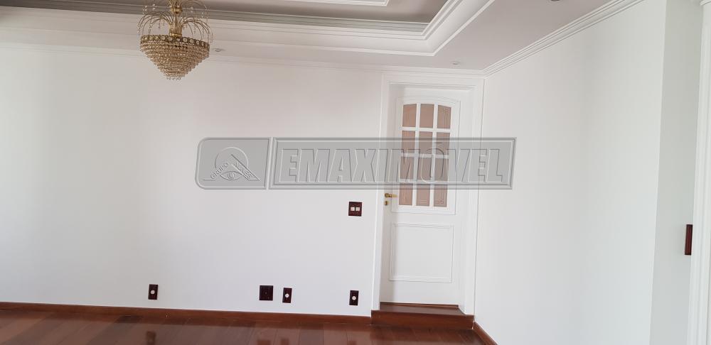 Alugar Apartamento / Padrão em Sorocaba R$ 3.800,00 - Foto 8