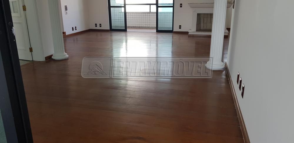 Alugar Apartamento / Padrão em Sorocaba R$ 3.800,00 - Foto 10