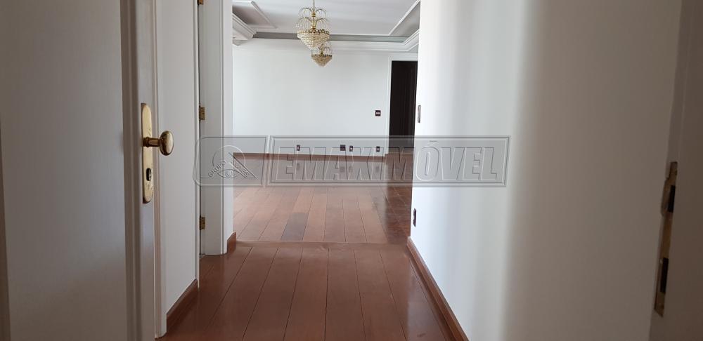 Alugar Apartamento / Padrão em Sorocaba R$ 3.800,00 - Foto 15